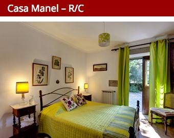 Casa Manel R/C